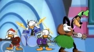 Video House of Mouse- Dining goofy part 2 download MP3, 3GP, MP4, WEBM, AVI, FLV Juli 2018