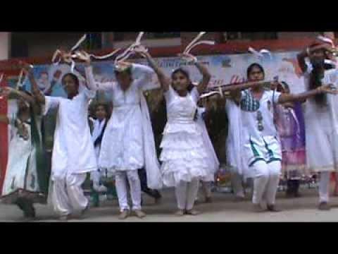 yuddha veeruda song