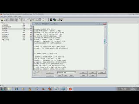 Sheepshaver OS 9 0 4 Emulation Setup Windows Long Play by