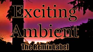 Deepient   The Goodfather Theme Loyalmen Progressive Ambient Mix