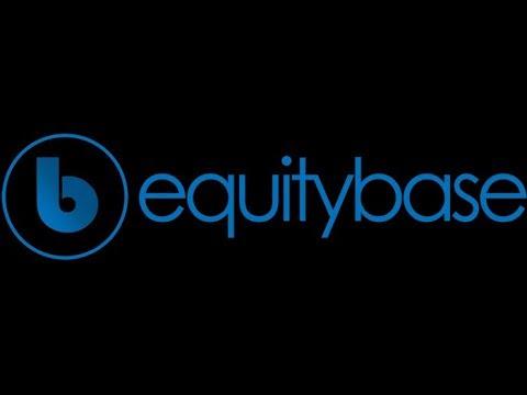 Equitybase - digital asset securities token platform on the blockchain