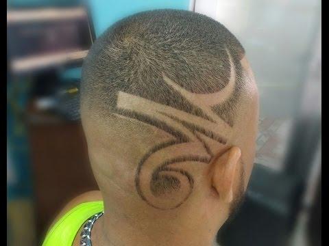 watch download desenhos e cortes em cabelos masculinos