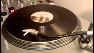 Cunnie Williams -- A World Celebration (Mousse T