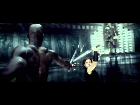 300 Rise of an Empire - HD ' Villains'...