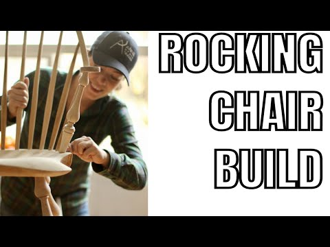 2017 Custom Furniture Ideas - A Short History Of Shaker Custom Furniture from YouTube · Duration:  4 minutes 23 seconds