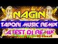 New_Nagin_Dance_Topari_mix_2018 new dj song🎷(Dj Pabitra/Dj Dinesh)