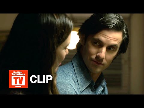 This Is Us S03E03 Clip | 'Jack And Rebecca Embark On An Adventure' | Rotten Tomatoes TV
