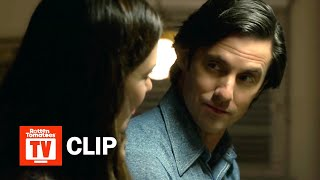 This Is Us S03E03 Clip   'Jack and Rebecca Embark on an Adventure'   Rotten Tomatoes TV