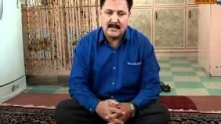 Najeeb Zakia Saif Ali Aash 6 flv
