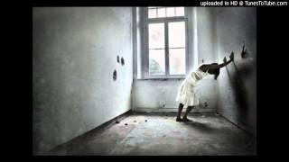 Le Carousel - Carousel (Phil Kieran Mix)