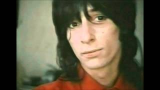 Johnny Thunders - Ask Me No Questions