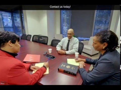 Hargrove Law Firm | Atlanta, GA | Attorney