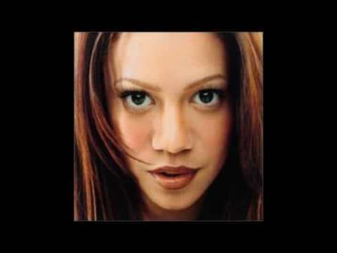 Tracie Spencer Not Gonna Cry