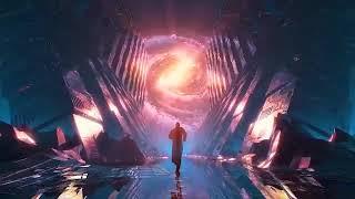 Alan Walker - Dreamer (New Song 2019)
