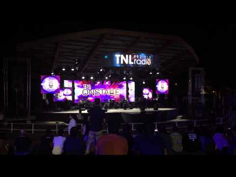 She Wolf - Audacity - TNL Onstage 2014 - Finale mp3
