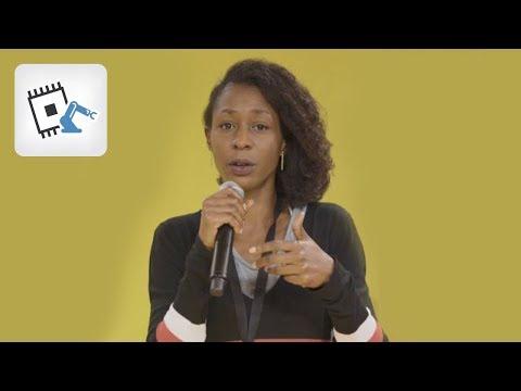 [Interview] Kelli Mamadou de-SIMS, start-up spécialisée dans la gestion des énergies intermittentes