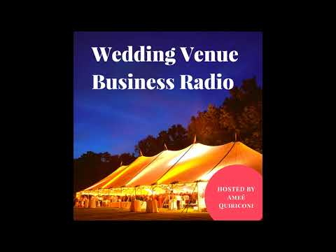 Choosing Property for a Rural Wedding Venue Business