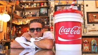 Download NYC Soda Ban explained, sort of Mp3 and Videos