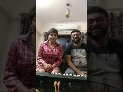 Preme Pora Baron  Lagnajita   Ranajoy   Ishaa   Sweater Movie   Bengali 2019