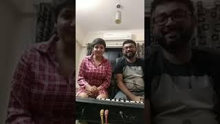preme-pora-baron-lagnajita-ranajoy-ishaa-sweater-movie-bengali-2019