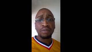 Slayqueen wamejaaaa kwa social media xna wanatusumbua