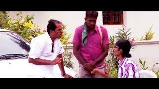 Vaiyapuri Latest Comedy Scenes | New Full Movie Comedy HD | Latest Back To Back Comedy