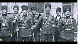 Cumhuriyet Tarihi ve Devrimler Üzerine Söylenen Yalanlar 3