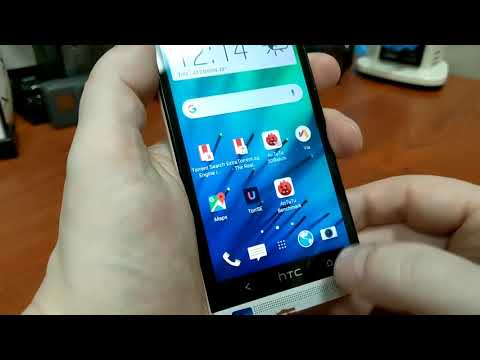 HTC One M7 2019 Review