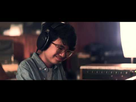 Joey Alexander - Faithful (In-studio performance) Mp3