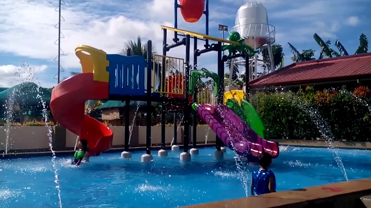 Mount Sea Resort - Official Site
