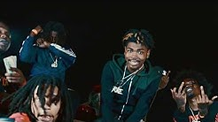 """SOB X RBE (Yhung T.O) - """"Ruthless"""" feat. DaBoii 