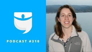 A Straightforward, Repeatable Path to Early Retirement with Jennifer Bayless | BP Podcast 310