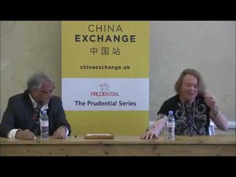 Axl rose entrevista - China exchange (subtitulado español)