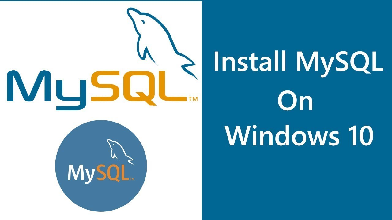 MySQL Pro 8.24 Crack-Patch Latest Version Port Number Free Download