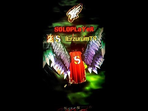 ErzurumTR Pk & Ws Movies 12 [SHooTeR] SoLoPLaYeR