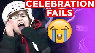 CELEBRATION FAILS!! | Candid Viral Videos From FB, IG, Snapchat And More!! | Mas Supreme