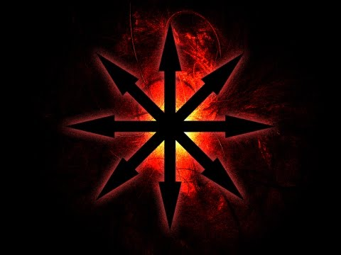 Halo/Gen : Gobby Goes to Church 2014 ( Galactic Slugboy Gristlekiss Remix )