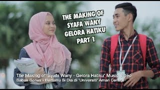 The Making Of Gelora Hatiku Part 1.mp3