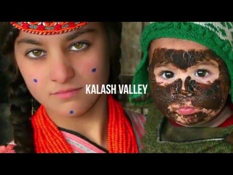 KALASH VALLEY FINAL