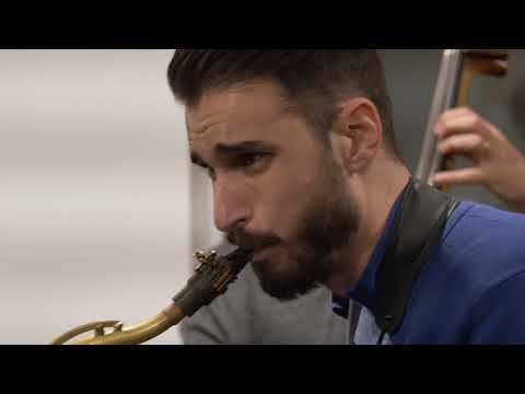Chad LefkowitzBrown Standard Sessions Episode 6: Recordame Joe Henderson