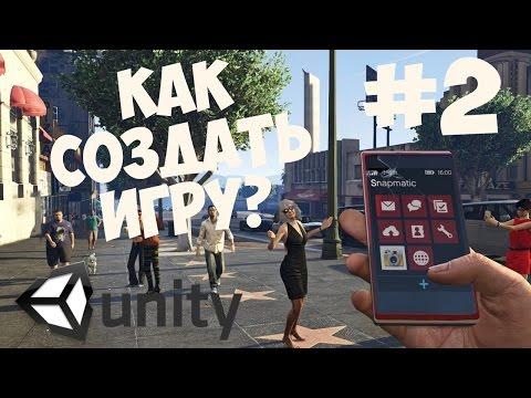 Приложения для iOS - Софт для ВКонтакта