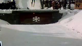 Popular FIS Nordic World Ski Championships & Ski jumping videos