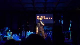 Watch Mike Doughty No Peace Los Angeles video
