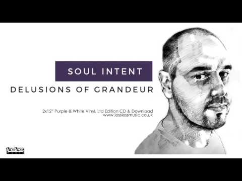 Soul Intent - Cry For You