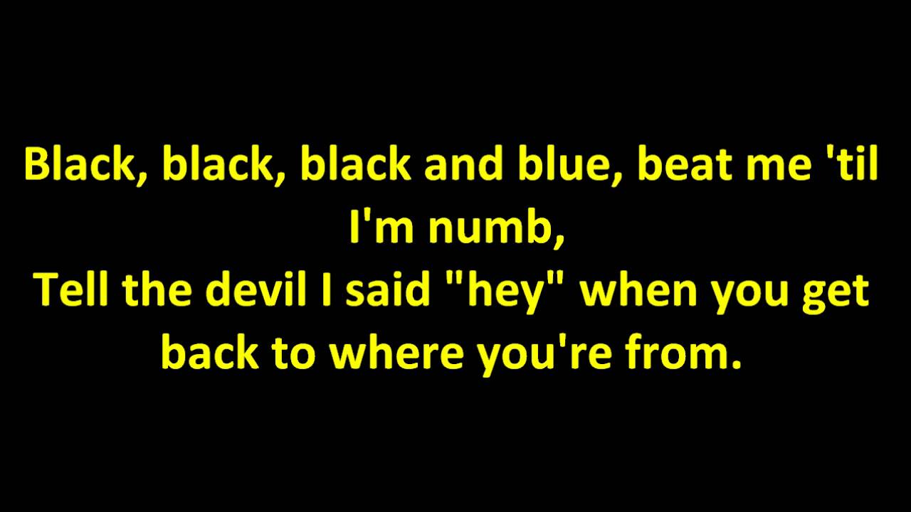 Bruno mars grenade lyrics youtube