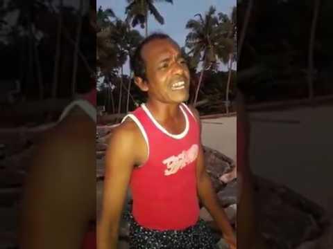 Bengali sing malayam song