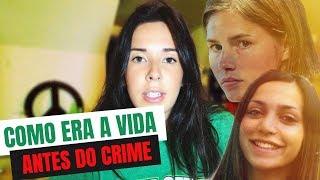 Baixar O INTERCAMBIO DE AMANDA KNOX E MEREDITH KERCHER - ep. 1