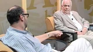 Nelson Pereira dos Santos - Jogo de Ideias (2003) - Parte 2/2