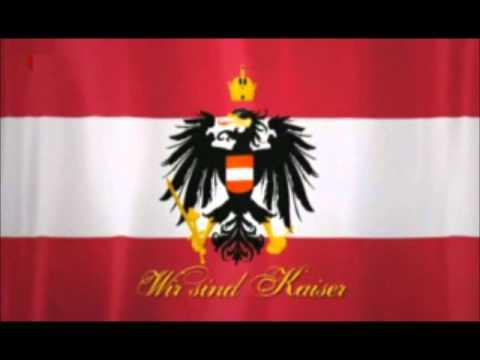 Kaiserin Zita oder Zurück zur Monarchie ! from YouTube · Duration:  1 hour 21 seconds