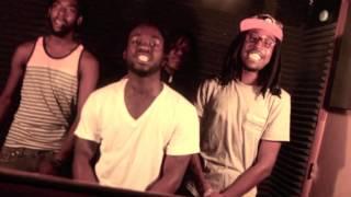 Swipes ft Fast Cash Zay - Love of My Life